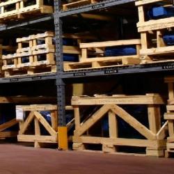 Vente Entrepôt Mauguio 280 m²