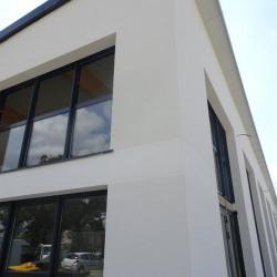 Location Local d'activités Fonbeauzard 220 m²