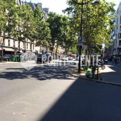 Vente Local commercial Paris 7ème 135 m²
