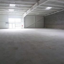 Vente Local commercial Lanvallay 670 m²