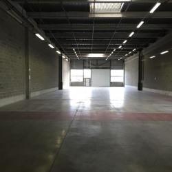 Location Local d'activités Valence 520 m²