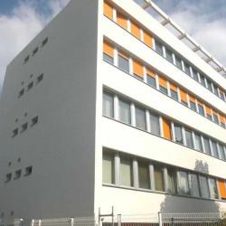 Location Bureau Bagneux 950 m²