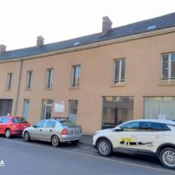 Vente Local commercial Dreux 320 m²
