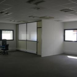 Location Bureau Saint-Cyr-sur-Loire 213,71 m²