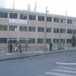 Location Bureau Marseille 16ème 425 m²