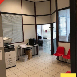 Location Bureau Nice 770 m²
