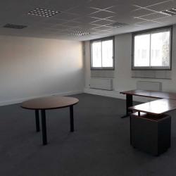 Location Bureau Eaubonne 303,79 m²