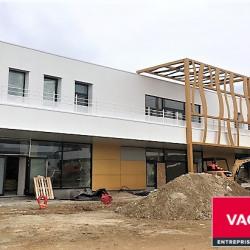 Vente Bureau Eysines 400 m²