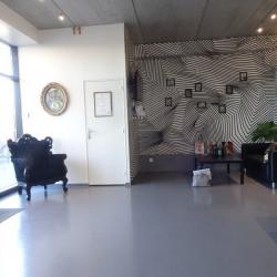 Location Local commercial Plaisance-du-Touch 79 m²
