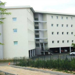 Location Bureau Dijon 289 m²