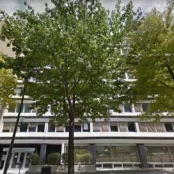 Vente Bureau Paris 19ème (75019)
