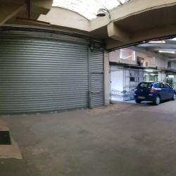 Vente Entrepôt Villiers-sur-Marne 630 m²