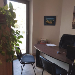 Vente Bureau Lormont 150 m²