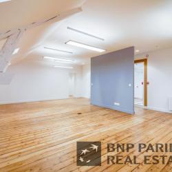 Vente Bureau Dijon 667 m²