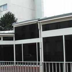 Location Local d'activités Montrouge 556 m²