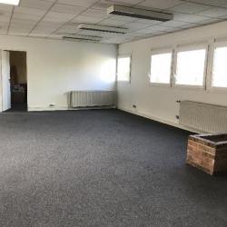 Vente Bureau Lognes 188 m²