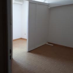 Location Local d'activités Le Lamentin 57 m²