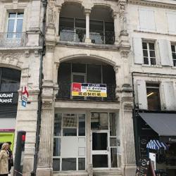 Location Bureau Angoulême 733 m²