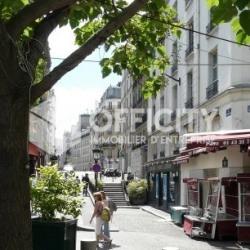 Vente Bureau Paris 5eme Achat Bureau Paris 5eme
