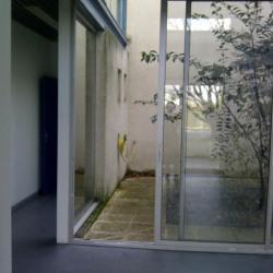 Location Bureau Portet-sur-Garonne 220 m²
