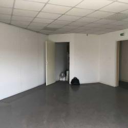 Vente Bureau Montpellier 30,67 m²