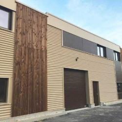 Vente Local d'activités Franconville 3851 m²