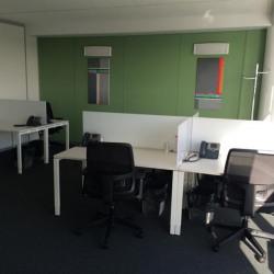 Location Bureau Pantin 18 m²