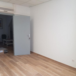 Location Local commercial Château-Thierry 26 m²
