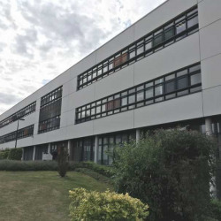 Location Bureau Roubaix 116 m²