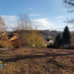 Vente Terrain Saint-Dié-des-Vosges 0 m²