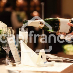 Fonds de commerce Café - Hôtel - Restaurant Gardouch