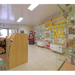 Vente Local commercial Uzès 60 m²