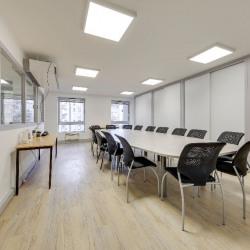 Vente Bureau Lyon 4ème 277 m²
