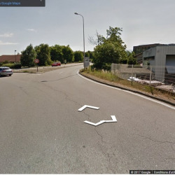 Vente Local commercial Seyssins 210 m²