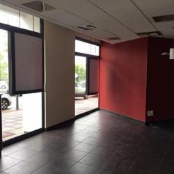 Vente Bureau Montigny-lès-Metz 150 m²
