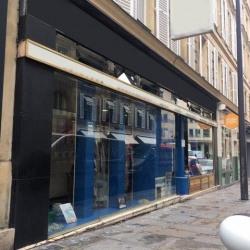 Vente Local commercial Paris 8ème 75 m²