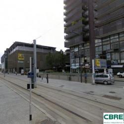 Vente Local commercial Clermont-Ferrand 43 m²