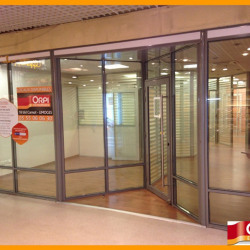 Vente Local commercial Limoges 90 m²