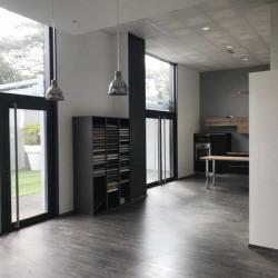 Location Bureau Poitiers 500 m²