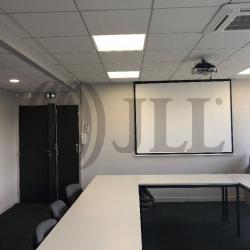 Vente Bureau Bron 83 m²