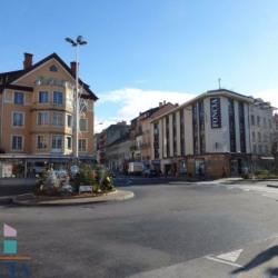 Vente Local commercial Thonon-les-Bains 280 m²
