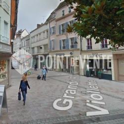 Vente Local commercial Dreux 140 m²