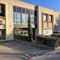 Location Bureau Marseille 13ème (13013)