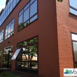 Location Bureau Champs-sur-Marne 190 m²