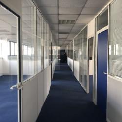 Vente Bureau Gentilly 880 m²