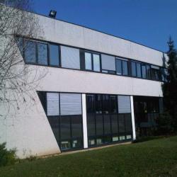 Location Bureau Oberhausbergen 20 m²