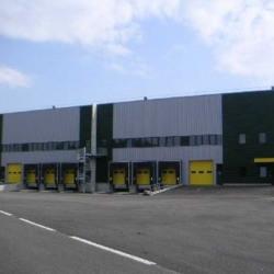 Location Entrepôt Hœrdt (67725)