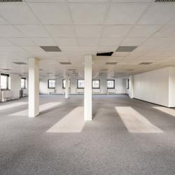 Vente Bureau Le Pecq 173 m²