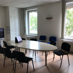 Location Local commercial Caluire-et-Cuire (69300)