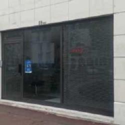 Location Bureau Saint-Maur-des-Fossés 67 m²